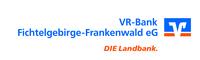 VR-Bank Fichtelgebirge-Frankenwald eG