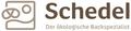 Schedel – Der ökologische Backspezialist GmbH