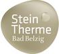 Bad Belzig Kur GmbH SteinTherme Bad Belzig