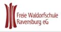 Freie Waldorfschule Ravensburg eG
