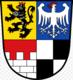 Gemeinde Himmelkron