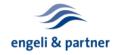 Engeli & Partner