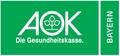 AOK Bayern - Die Gesundheitskasse Direktion Bamberg