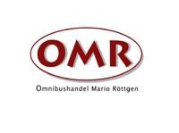 Omnibus- und Kfz-Handel Mario Röttgen GmbH