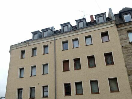198.740,- für 3 Zimmer 6 6 qm in ruhiger Anwohnerstaße + kurzfristig F R E I