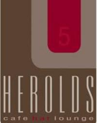 Cafe HEROLDS