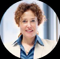 2. Digital HR-Talk: Veränderungsbereitschaft – Kernkompetenz in der neuen Arbeitswelt -