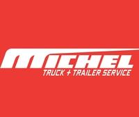 LEOPOLD MICHEL GmbH Truck + Trailer Service