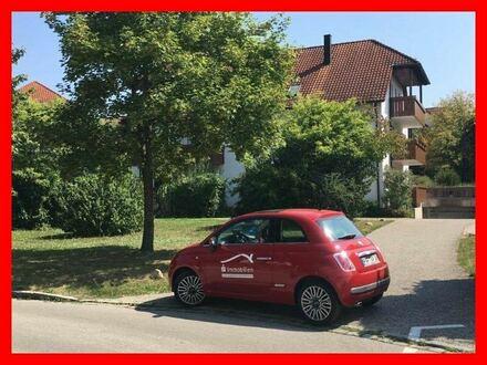 Miete Außenstellplätze in Pfaffenhofen