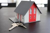 Wohnungsübergabe – Wissenswertes und Tipps