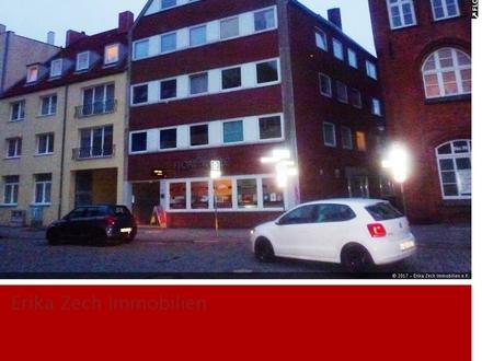 Nachmieter für voll ausgestattetes Ladenlokal in 23552 Lübeck gesucht