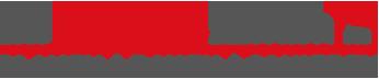 logo-bauberatungszentrum.png