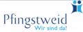 Diakonie Pfingstweid e.V.