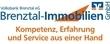 Brenztal Immobilien GmbH