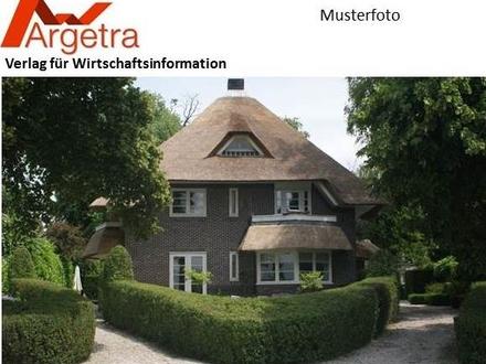 Zwangsversteigerung Einfamilienhaus in 71229 Leonberg, Lauerhaldenweg