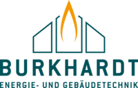 Burkhardt GmbH - Heizung / Lüftung / Sanitär / Spenglerei