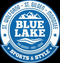 Blue Lake GmbH