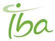 IBA Dosimetry GmbH