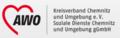 Arbeiterwohlfahrt Soziale Dienste Chemnitz und Umgebung gGmbH (nf. AWO Chemnitz)