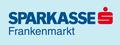 Sparkasse Frankenmarkt