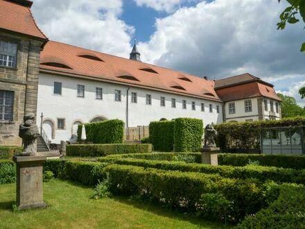 Schlossrestaurant Neudrossenfeld
