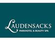 Parkhotel Laudensack