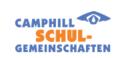Camphill Schulgemeinschaft e.V.
