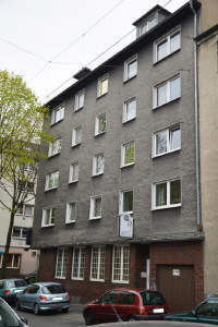 Wohn- und Geschäftshaus mit Super-Rendite