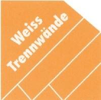Weiss Trennwände GmbH