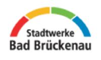 Stadtwerke Bad Brückenau GmbH