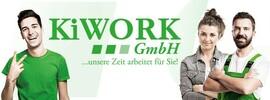 KiWORK GmbH