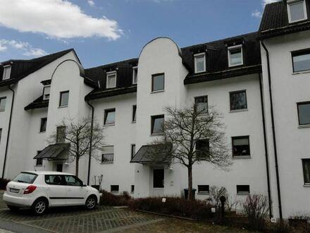 +++INKLUSIVE EINBAUKÜCHE - Helle 1-Raum-Wohnung in Lengenfeld+++