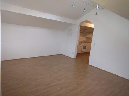 Grödig/Glanegg: Garc.32m²