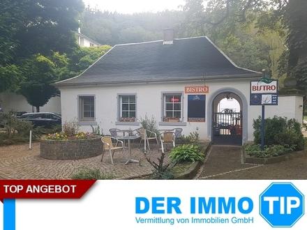 +++Etabliertes Bistro in Chemnitz Einsiedel sucht Nachmieter+++
