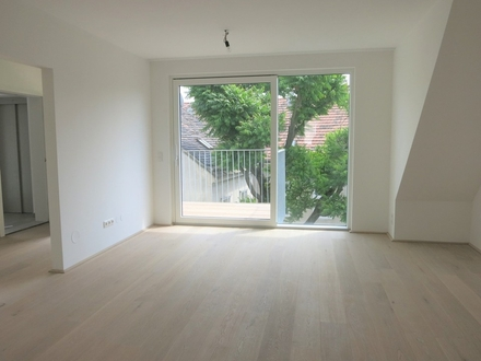 Single Business Appartment in Top Lage beim Augarten