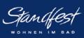 Standfest Wohnen im Bad GmbH