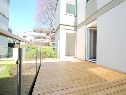 3-Zimmer-Wohnung-Nonntal-Salzburg-Terrasse