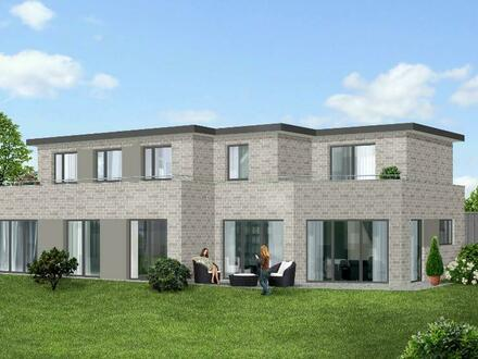 Moderne Erdgeschosswohnung in Bloherfelde! Provisionsfrei!