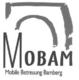 MOBAM
