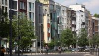 Städte im Mietpreis-Check