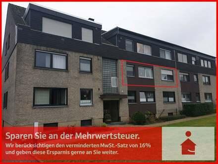 """108 m² """"ETW"""" ... eine Rarität auf dem Immobilienmarkt !"""