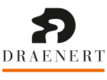 Draenert GmbH