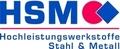 HSM Stahl- und Metallhandel GmbH