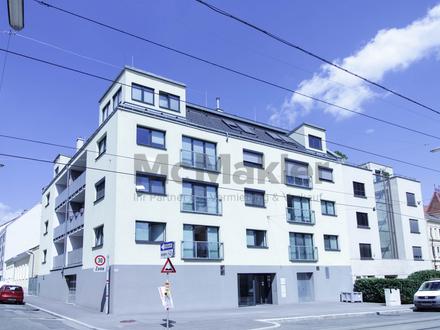 SÜDSEITIGES Neubaueigentum, Modern Möbliert, Sofortbezug, Nähe Schloss Hetzendorf!