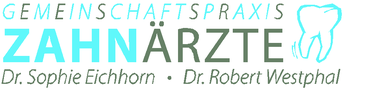 Gemeinschaftspraxis Dr. Sophie Eichhorn und Dr. Robert Westphal