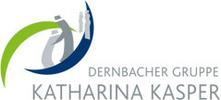 DGKK Energie GmbH
