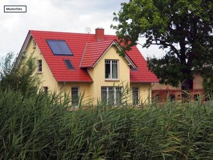 Zwangsversteigerung Einfamilienhaus in 88499 Riedlingen, Villingerstr.
