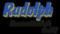 Rudolph Kunststofftechnik GmbH