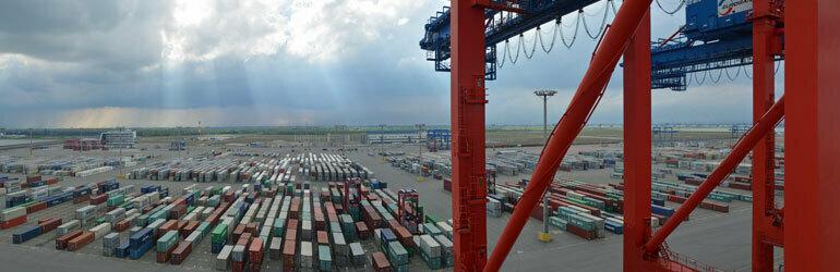 gewerbe-logistik-wilhelmshaven.jpg