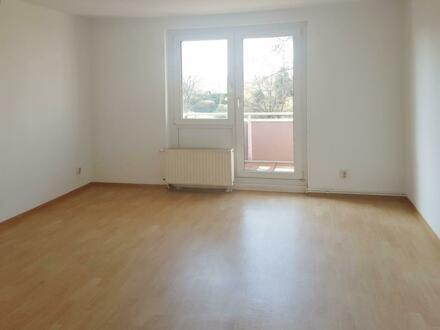 Die perfekte 3-Zimmer-Wohlfühloase für Kleinfamilien! 500 EUR Gutschein* sichern!